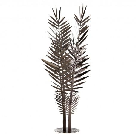 Escultura Planta Kenzia