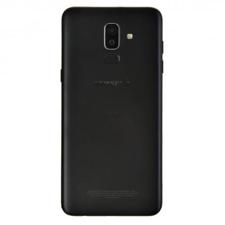 "Samsung Celular Galaxy J8 CH28116 32GB 3500mAh 6"""
