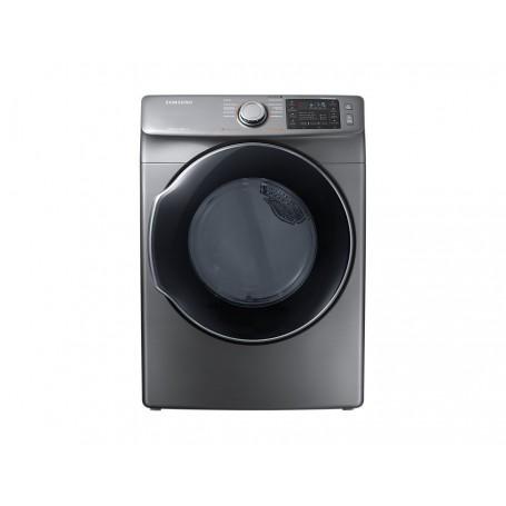 Samsung Secadora eléctrica 20 kg DVE20M5500