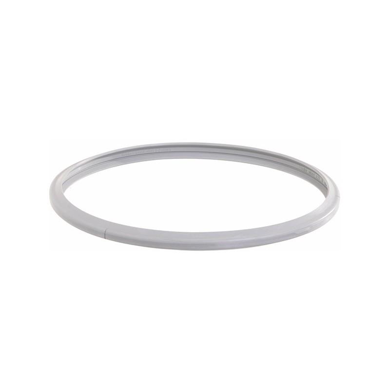 Empaque para olla de presión de hule 22 cm Fissler