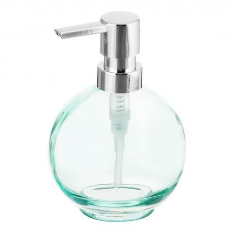Dispensador para jabón Clear Oggi