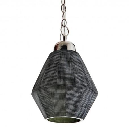 Lámpara colgante Romboide Haus