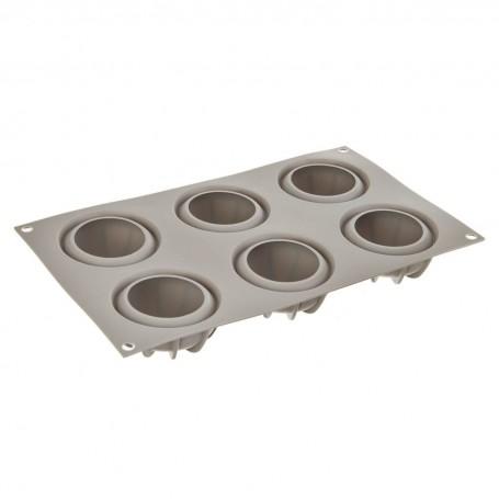 Mini molde Regalitos Silikomart