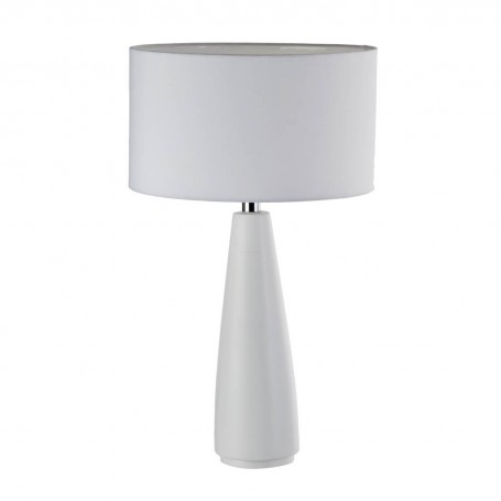 Lámpara de mesa NYC