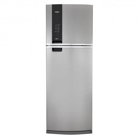 Whirlpool Refrigerador 500L WRM57AKTWW