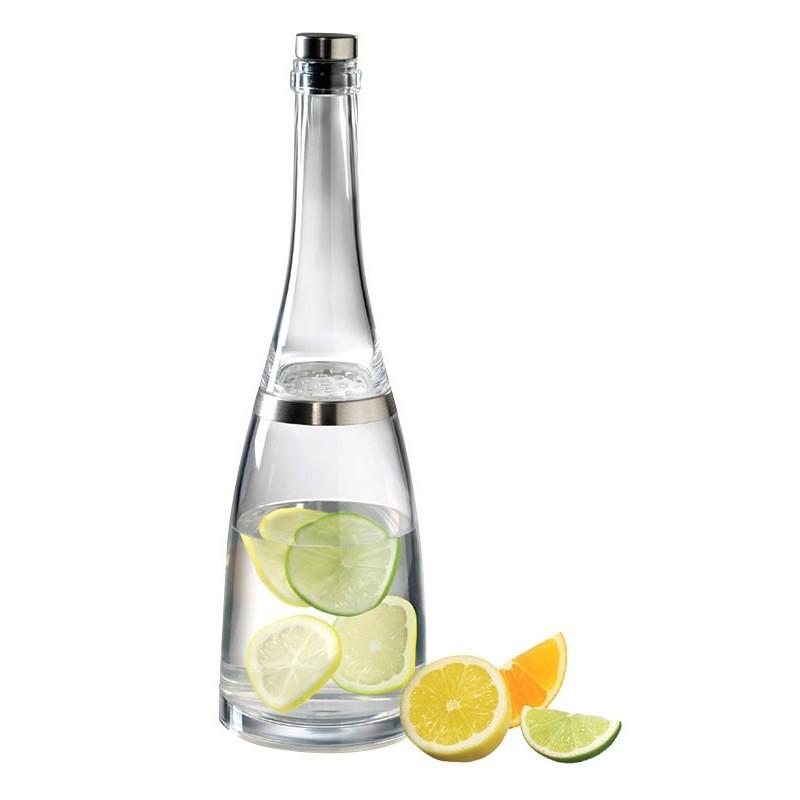 Botella multiusos con tapa Prodyne