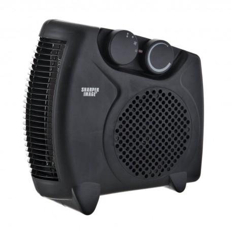 Calefactor 1500W Sharper Image