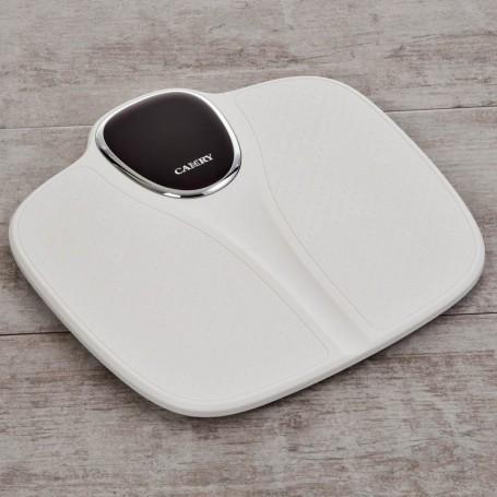 Balanza digital para baño adulto / infante Camry