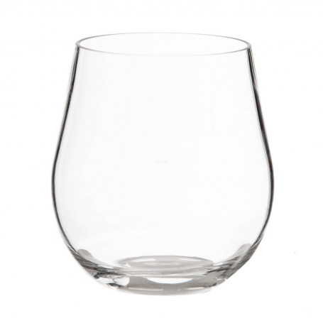 Vaso para vino blanco Haus