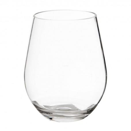 Vaso para vino tinto Haus