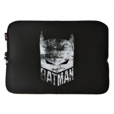 Estuche para laptop Batman