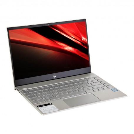"HP Envy Laptop Core i7-8550U 8GB / 256 SSD Windows 10 13.3"""