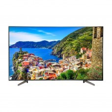 Sony TV LED digital ISDB-T 4K Android 4 HDMI / 3 USB 70'' XBR70X835F