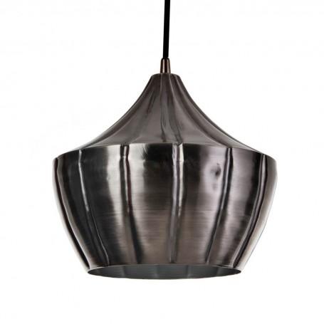 Lámpara para techo Vasija Líneas Haus