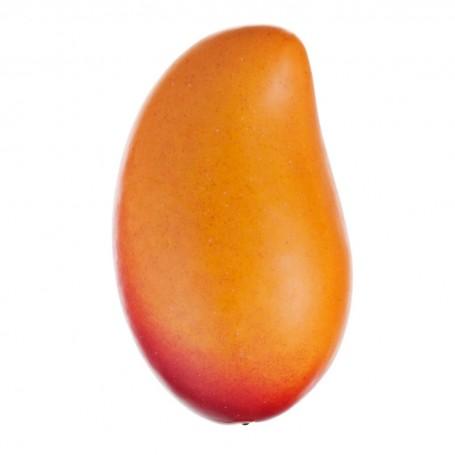 Fruta Mango