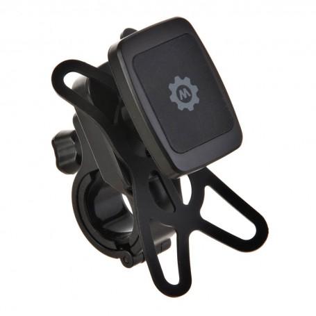 Soporte magnético para bicicleta Popsockets