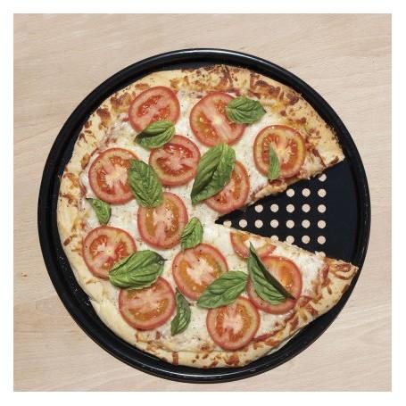 Fuente perforada para pizza The Companion Group