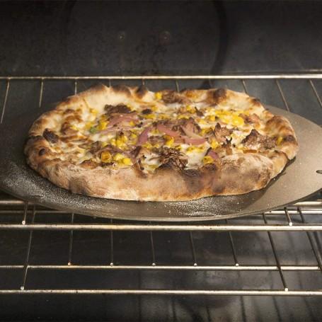 Fuente para pizza The Companion Group
