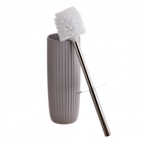 Cepillo para inodoro Solid Vienne Haus