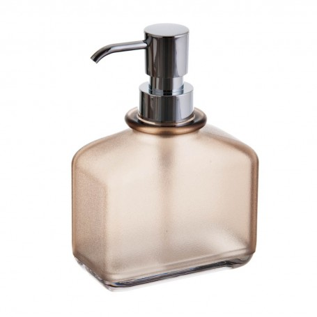 Dispensador para jabón Everyday Haus