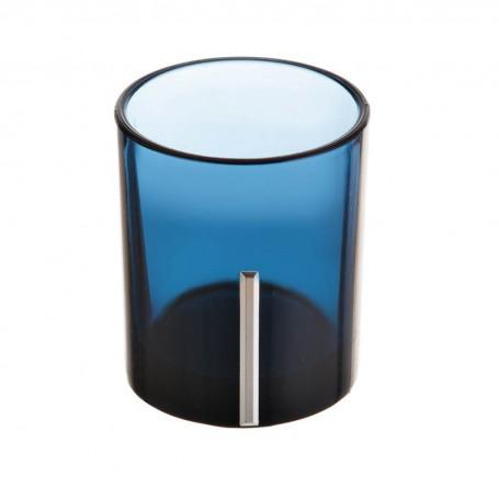 Vaso Blue Deco Haus