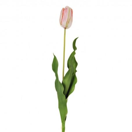 Flor artificial Tulipán Holandés Haus