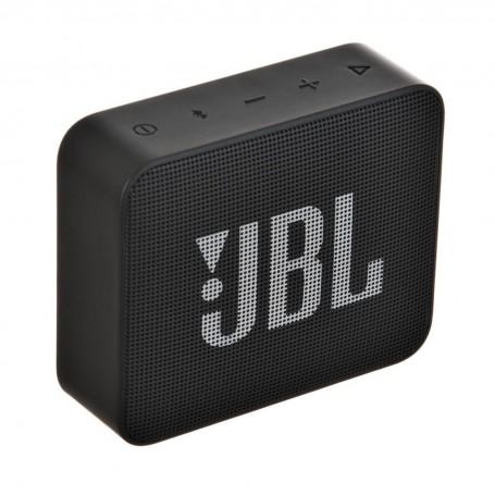 Parlante portátil Bluetooth / Llamadas / Resistente al agua Go2 JBL