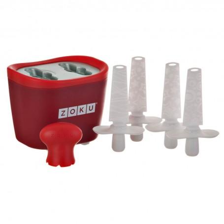 Máquina para helado Zoku