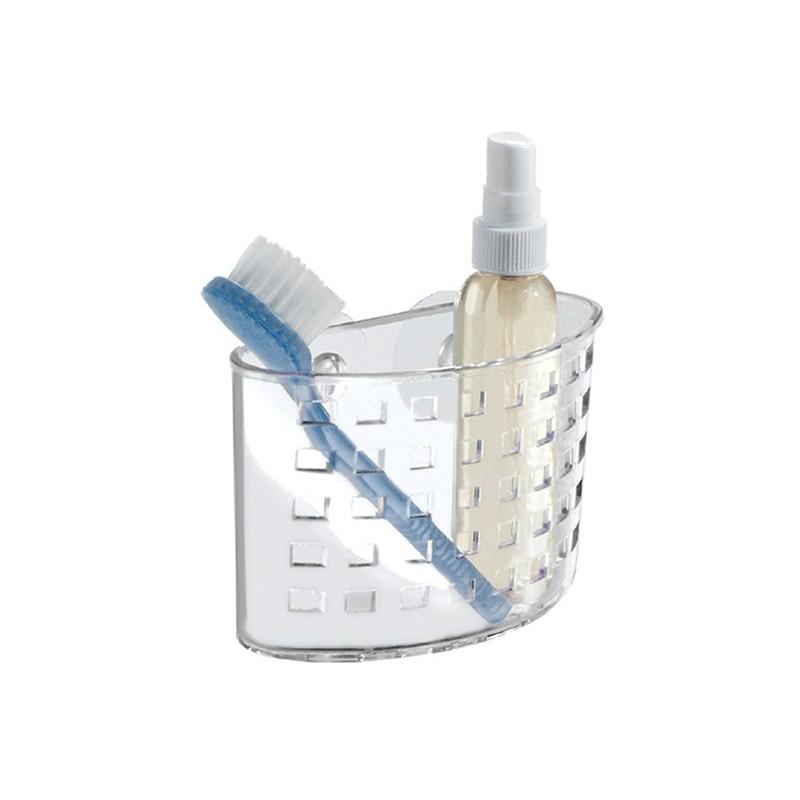Organizador para ducha Interdesign