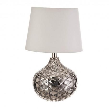 Lámpara de mesa Geométrica Haus