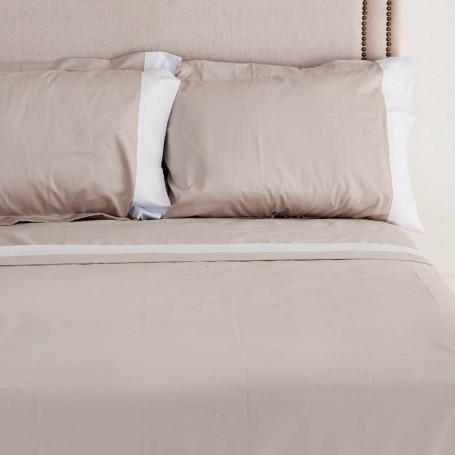 Juego de sábanas Provenzal