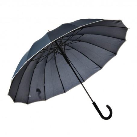Paraguas largo automático Novo