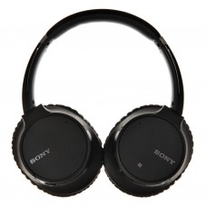 Audífonos Bluetooth con Google Asisstant WH-CH700 Sony