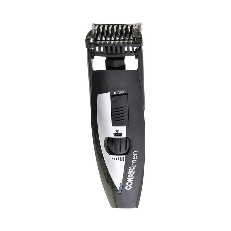 Recortador de barba/bigote Conair