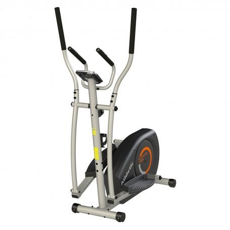 Elíptica Advanced 430E Athletic