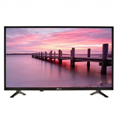 "TV LED digital ISDB-T Smart HD 32"" RLED-DSG32HIK5600 Riviera"