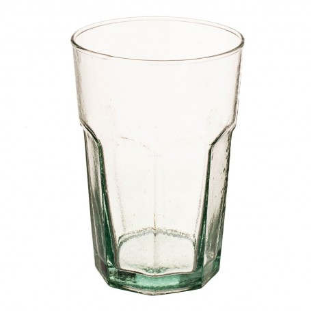 Vaso Clear Ecoglass