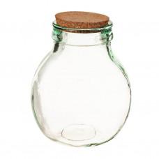 Botella / Repostero...