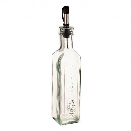Vinagrero Clear Ecoglass