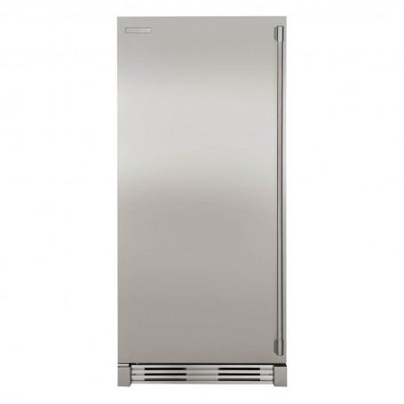 Electrolux Icon Congelador vertical empotrable 19 CFT / 525 L E32AF85PQS