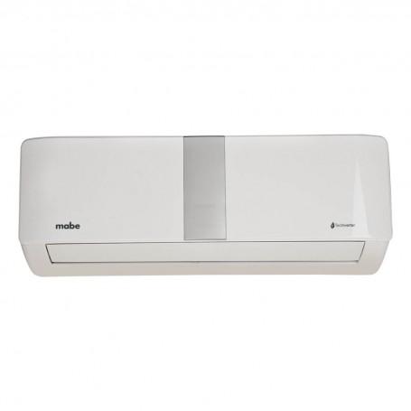 Mabe Aire acondicionado Split 12000 BTU 220V / 60 Hz MMI12CDB3