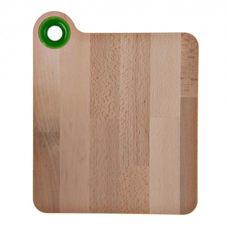 Tabla de madera para picar Adamo