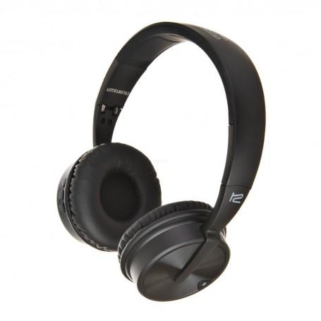 Audífonos Bluetooth KHS-672 Klip Xtreme
