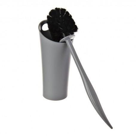 Cepillo para inodoro Koziol