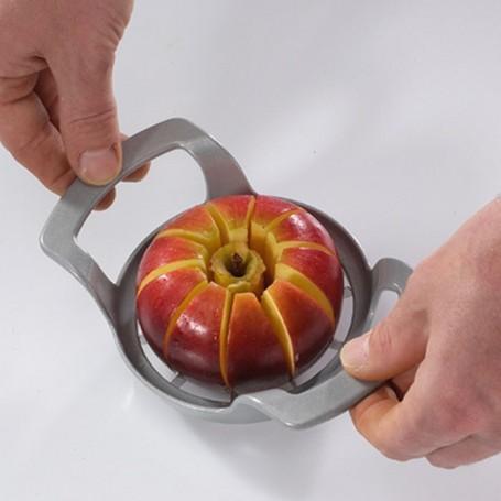 Cortador descorazonador para manzana / pera Westmark