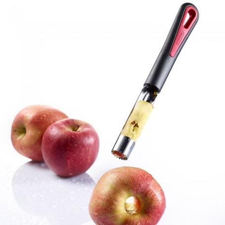 Cortador / Descorazonador para manzana Westmark