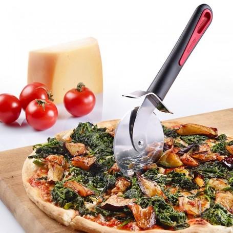 Cortador para pizza Westmark