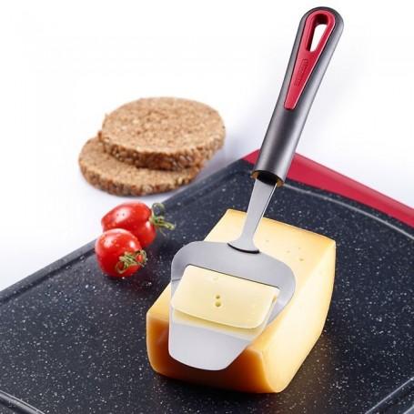 Cortador para queso Westmark