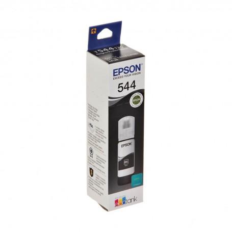Tinta en botella para Impresora Epson L1110 / L3110 / L3150 / L5190