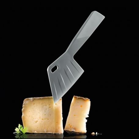 Cuchillo para queso Koziol
